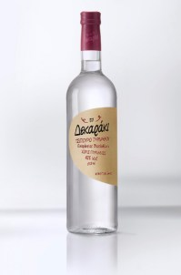 Decaraki-700ml