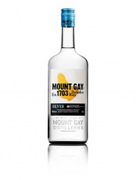 Medium-Mount Gay-Bottle-Mount Gay Silver Packshot
