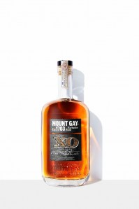 Medium-Mount Gay-Bottle-XO Standing