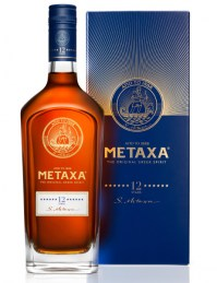 Metaxa_bottle_box–new-600