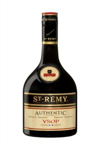ST_REMY__VSOP_70cl_HD