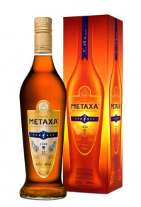 metaxa_7_giftbox